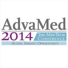 AdvaMed2014_logo