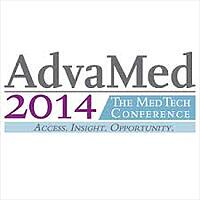 AdvaMed2014_logo