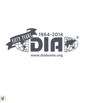 DIA-50years-logo-biosimilarnews