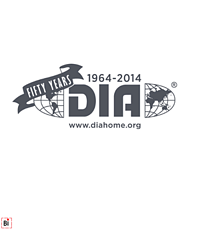DIA-50years-logo-biosimilarnews