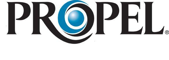 propel-logo