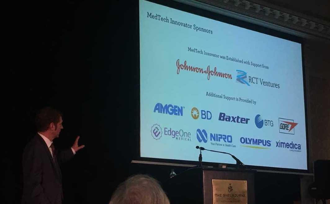 MedTech Innovator 2018_Partners_edited
