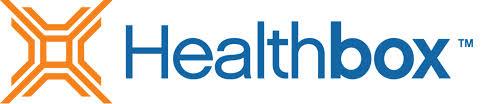 Healthbox_logo